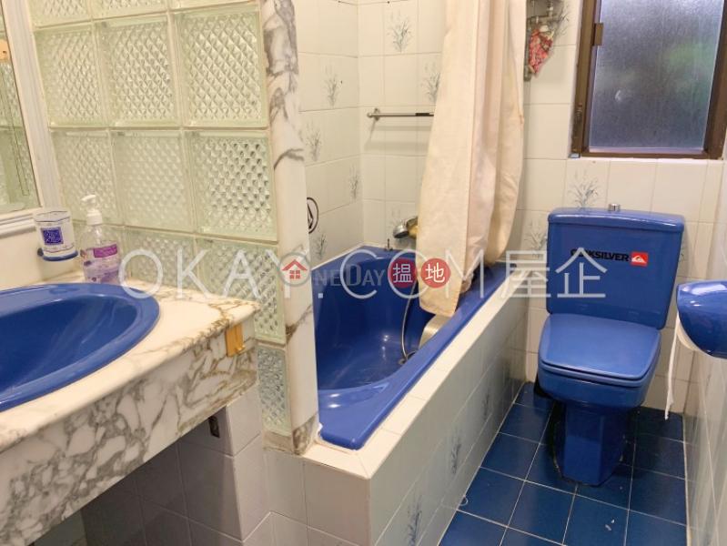 HK$ 32,800/ 月堅道147-151號|中區|3房2廁堅道147-151號出租單位