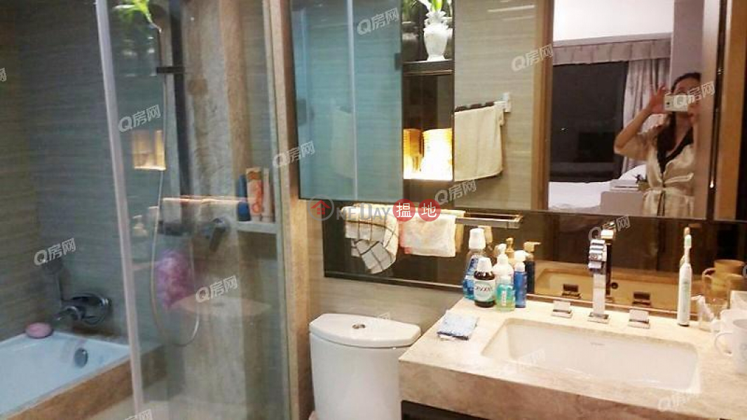 Park Signature Block 1, 2, 3 & 6 | 4 bedroom Low Floor Flat for Sale, 68 Kung Um Road | Yuen Long Hong Kong, Sales HK$ 10.5M
