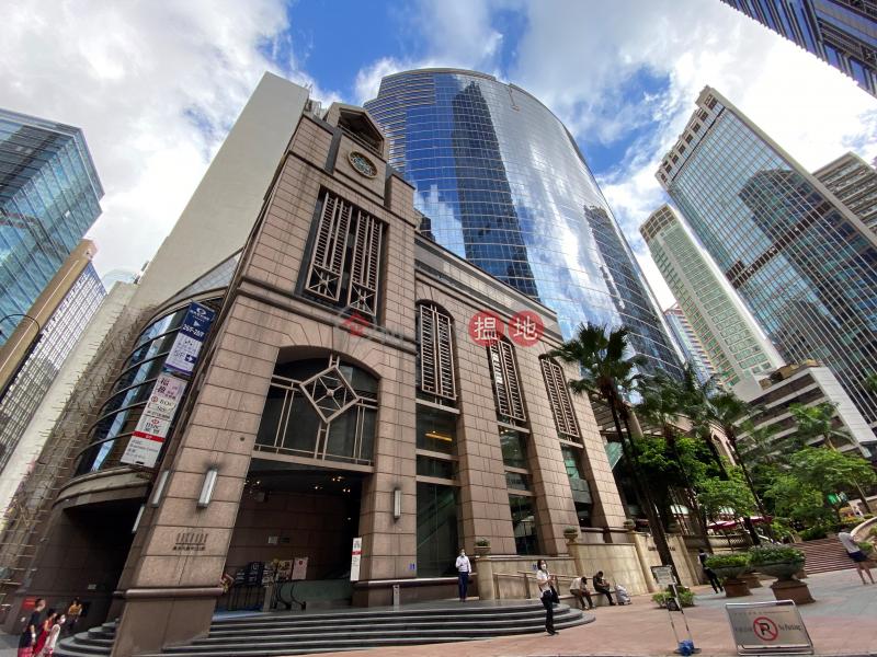 Central - Grand Millennium Plaza, Grand Millennium Plaza 新紀元廣場 Rental Listings | Western District (ZEROY-4330327132)