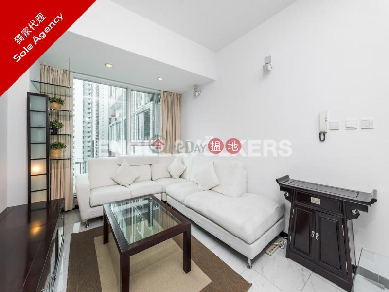 帝華臺請選擇住宅|出售樓盤-HK$ 1,388萬