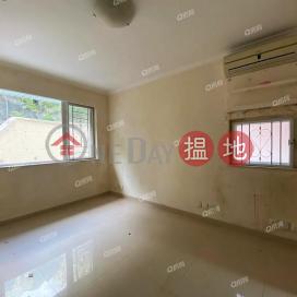 Block 19-24 Baguio Villa | 3 bedroom Low Floor Flat for Rent|Block 19-24 Baguio Villa(Block 19-24 Baguio Villa)Rental Listings (XGGD802400578)_0