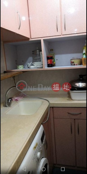 Property Search Hong Kong | OneDay | Residential, Rental Listings Flat for Rent in Tung Shing Building, Wan Chai