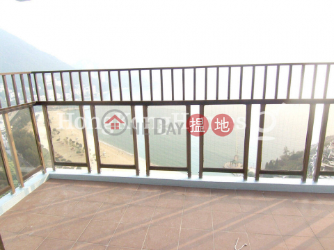 3 Bedroom Family Unit for Rent at Repulse Bay Apartments|Repulse Bay Apartments(Repulse Bay Apartments)Rental Listings (Proway-LID1560R)_0
