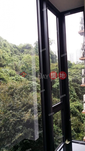 HK$ 18.2M | Tower 3 The Pavilia Hill | Eastern District Tower 3 The Pavilia Hill | 2 bedroom Mid Floor Flat for Sale