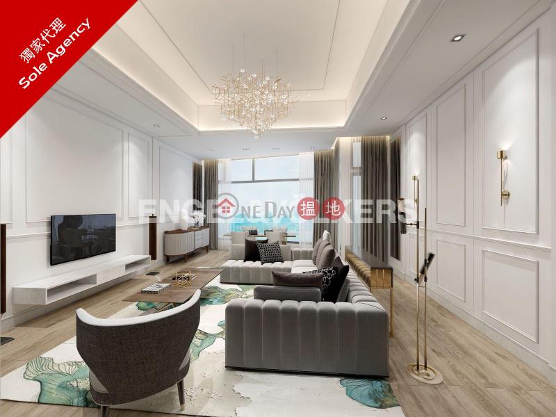 欣怡居|請選擇|住宅|出售樓盤-HK$ 1.25億