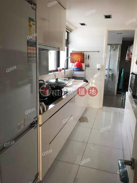 Property Search Hong Kong | OneDay | Residential | Sales Listings, Discovery Bay, Phase 14 Amalfi, Amalfi One | 4 bedroom Mid Floor Flat for Sale