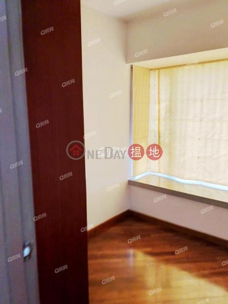 蝶翠峰1座中層-住宅-出租樓盤-HK$ 14,500/ 月