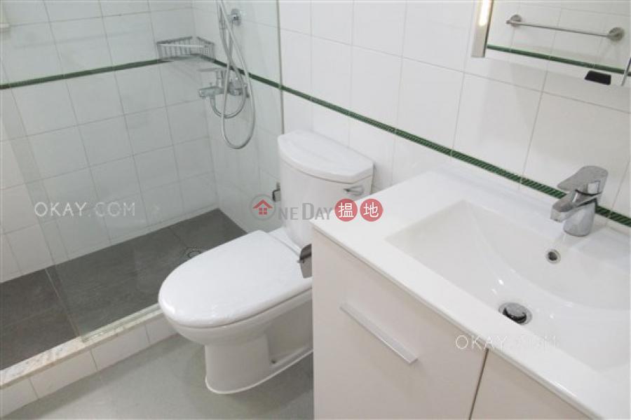 3房2廁,連車位,露台《嘉逸軒出售單位》 嘉逸軒(Le Cachet)出售樓盤 (OKAY-S32213)