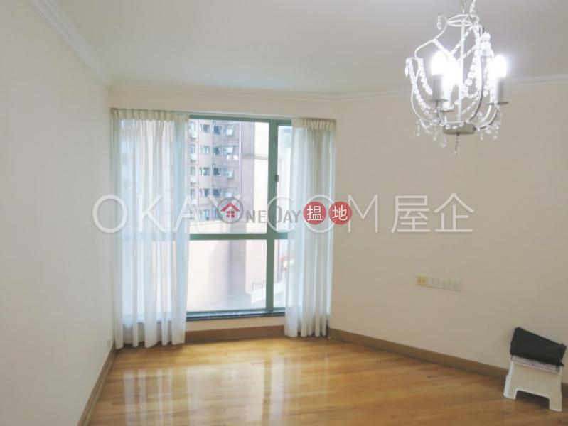 高雲臺-低層-住宅-出售樓盤 HK$ 1,650萬