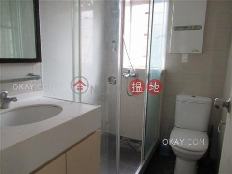 3房2廁,連車位《安碧苑出租單位》|安碧苑(Amber Garden)出租樓盤 (OKAY-R31214)_0