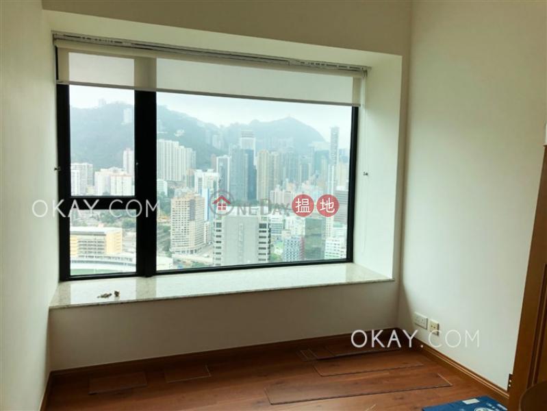 禮頓山高層住宅出租樓盤-HK$ 108,000/ 月
