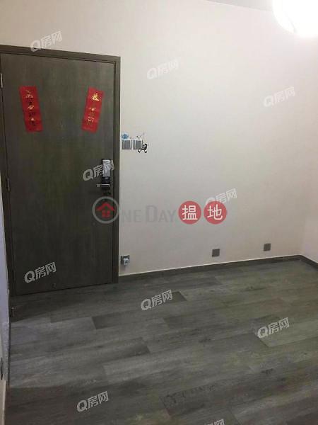 Fortune Villa | 2 bedroom Low Floor Flat for Rent | Fortune Villa 富山苑 Rental Listings