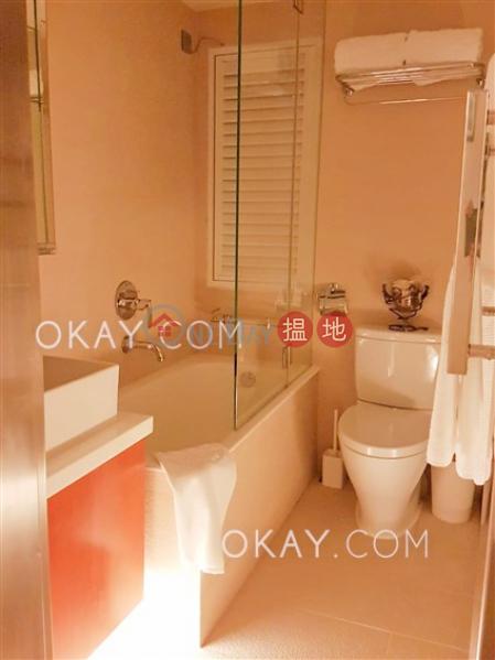 2房1廁《名仕花園出售單位》|灣仔區名仕花園(Malibu Garden)出售樓盤 (OKAY-S34432)