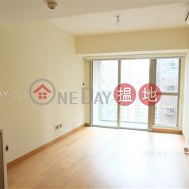 Cozy 1 bedroom with balcony | Rental|Western DistrictThe Nova(The Nova)Rental Listings (OKAY-R293114)_0