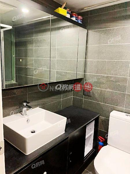Property Search Hong Kong | OneDay | Residential | Rental Listings Tower 3 Island Resort | 2 bedroom Mid Floor Flat for Rent