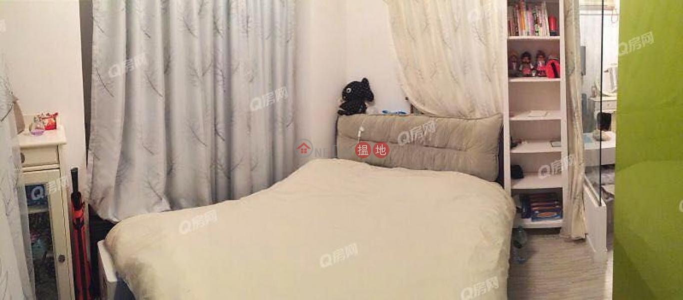 香港搵樓 租樓 二手盤 買樓  搵地   住宅-出租樓盤 乾淨企理,內街清靜,交通方便《金翠樓租盤》