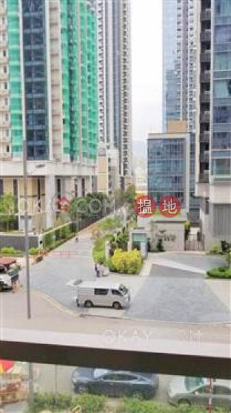 嘉匯2座-低層住宅出售樓盤-HK$ 1,100萬