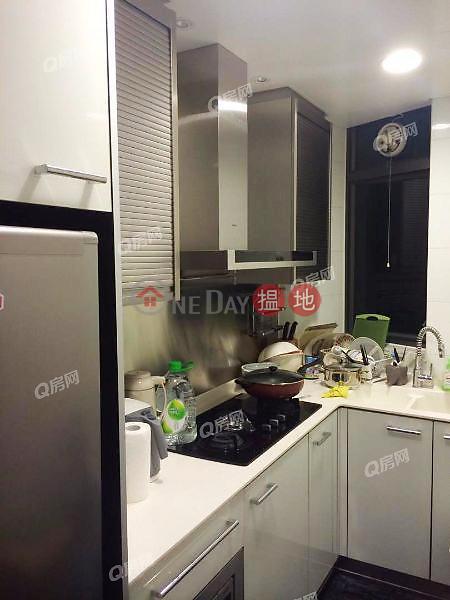 Yoho Town Phase 2 Yoho Midtown | High, Residential Rental Listings HK$ 22,000/ month
