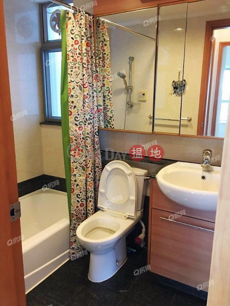深灣軒2座低層住宅出租樓盤HK$ 21,000/ 月