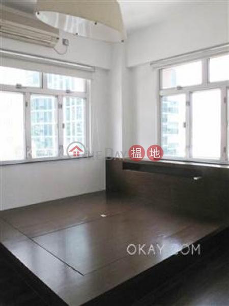 萬壽大廈|高層|住宅|出售樓盤|HK$ 980萬