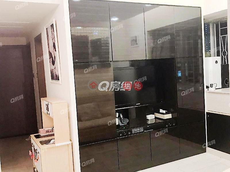 Ravana Garden Block 4 Low Residential Sales Listings, HK$ 8.68M