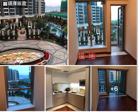 new property Corinthia by the Sea, Tseung Kwan O|Corinthia By The Sea(Corinthia By The Sea)Rental Listings (97589-8999326944)_0