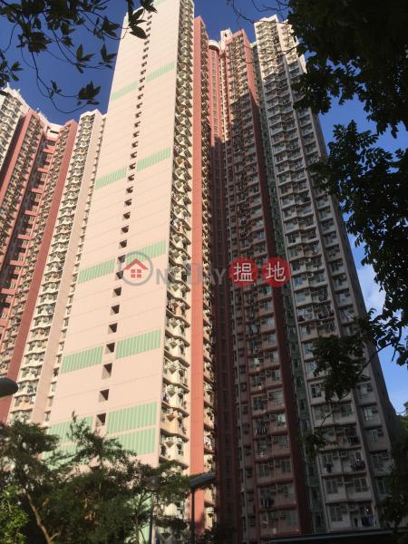 荔影閣 (A座) (Lai Ying House (Block A)Lai Yan Court) 荔枝角|搵地(OneDay)(2)