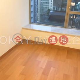 Elegant 2 bedroom with balcony | For Sale