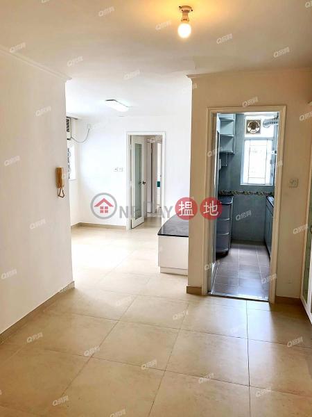 Block 1 Cheerful Garden   3 bedroom High Floor Flat for Sale 23 Siu Sai Wan Road   Chai Wan District Hong Kong, Sales, HK$ 6M