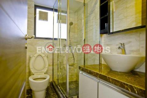 九龍城三房兩廳筍盤出租|住宅單位|匯豪(Luxe Metro)出租樓盤 (EVHK87453)_0