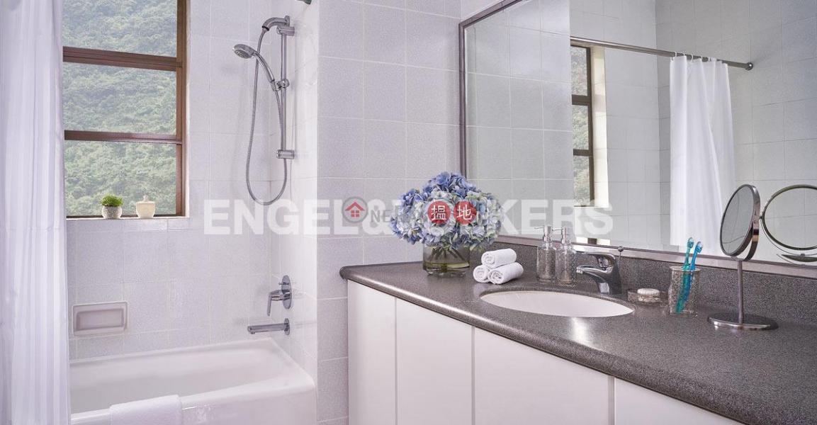 HK$ 94,000/ 月-淺水灣花園大廈-南區|淺水灣4房豪宅筍盤出租|住宅單位