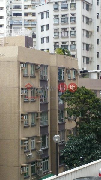 8 Comfort Terrace (8 Comfort Terrace) Fortress Hill|搵地(OneDay)(1)