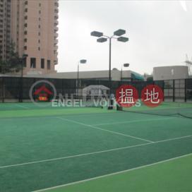大潭三房兩廳筍盤出售|住宅單位|陽明山莊 摘星樓(Parkview Heights Hong Kong Parkview)出售樓盤 (EVHK89949)_0