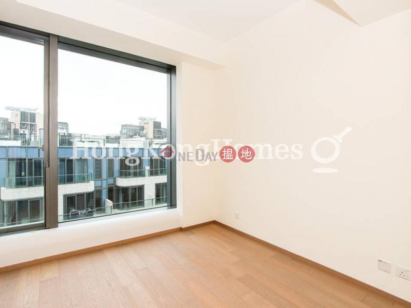 4 Bedroom Luxury Unit for Rent at La Vetta, 68 Lai Ping Road | Sha Tin Hong Kong, Rental, HK$ 62,000/ month