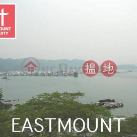 西貢 Che Keng Tuk 輋徑篤村屋出售及出租-獨立海邊屋, 私人泳池 出租單位|輋徑篤村(Che Keng Tuk Village)出租樓盤 (EASTM-RSKV540)_0