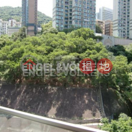 2 Bedroom Flat for Sale in Kennedy Town|Western DistrictLexington Hill(Lexington Hill)Sales Listings (EVHK86471)_0