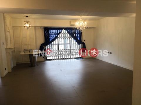 Expat Family Flat for Sale in Happy Valley|Ventris Place(Ventris Place)Sales Listings (EVHK87977)_0