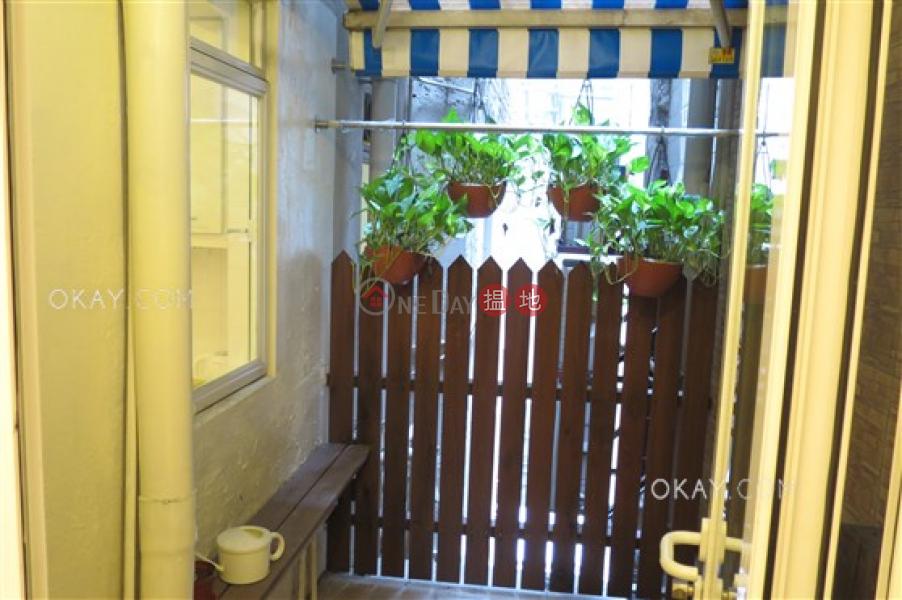 香港搵樓|租樓|二手盤|買樓| 搵地 | 住宅|出租樓盤1房1廁《樂高大廈出租單位》