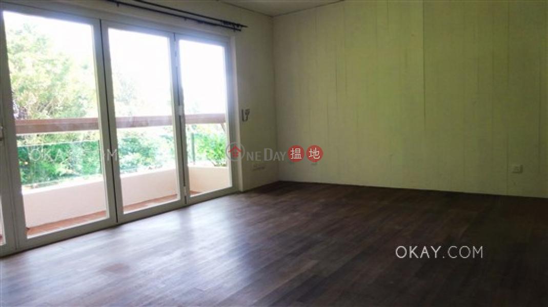 Rare house with rooftop, terrace & balcony | For Sale | Jade Villa - Ngau Liu 璟瓏軒 Sales Listings