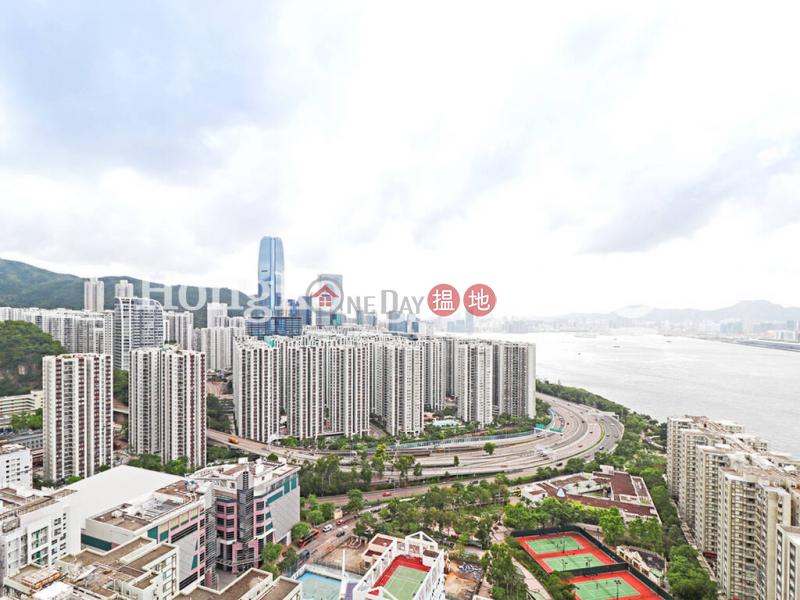 3 Bedroom Family Unit at Tower 1 Grand Promenade | For Sale | Tower 1 Grand Promenade 嘉亨灣 1座 Sales Listings