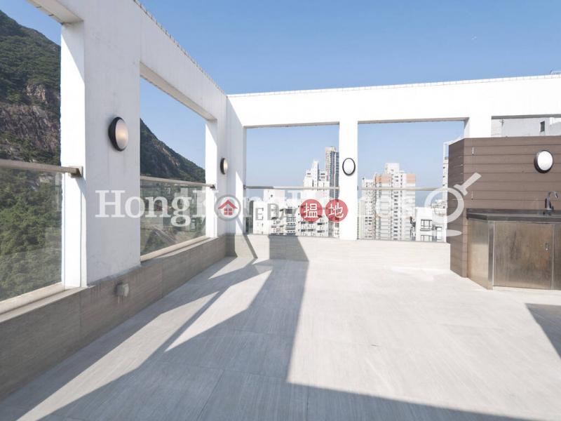 君德閣兩房一廳單位出租 20干德道   西區-香港出租HK$ 78,000/ 月