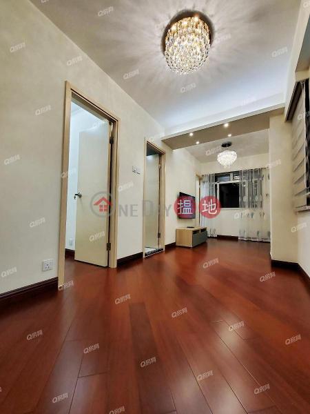 Kin Lee Building | 2 bedroom Mid Floor Flat for Sale | Kin Lee Building 建利大樓 Sales Listings