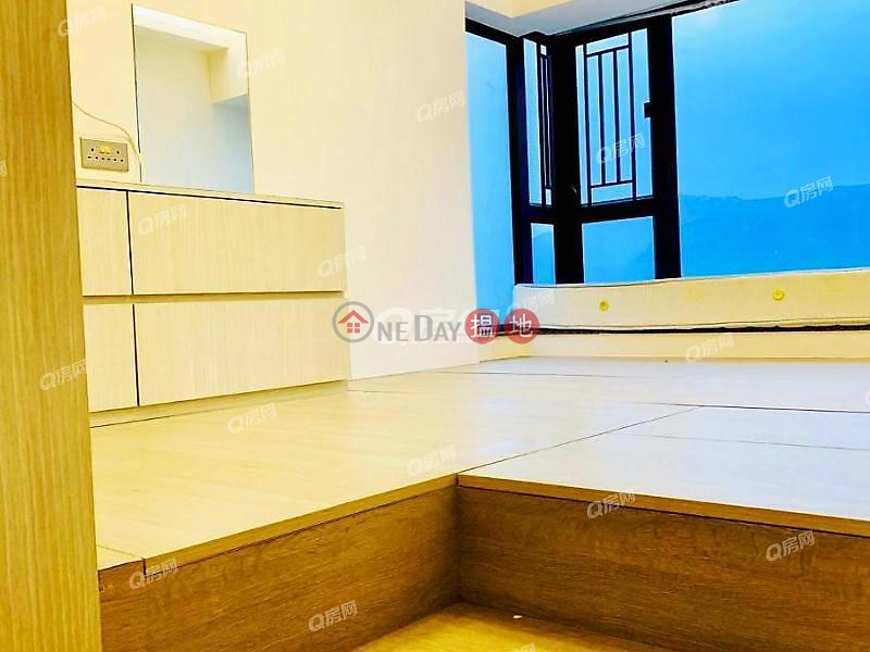 Green view Unknown Residential Rental Listings HK$ 14,000/ month