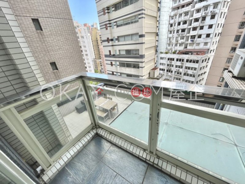 Centrestage | Low Residential Rental Listings | HK$ 55,000/ month