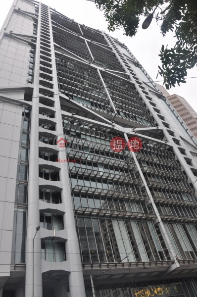 HSBC Main Building (HSBC Main Building) Central|搵地(OneDay)(1)