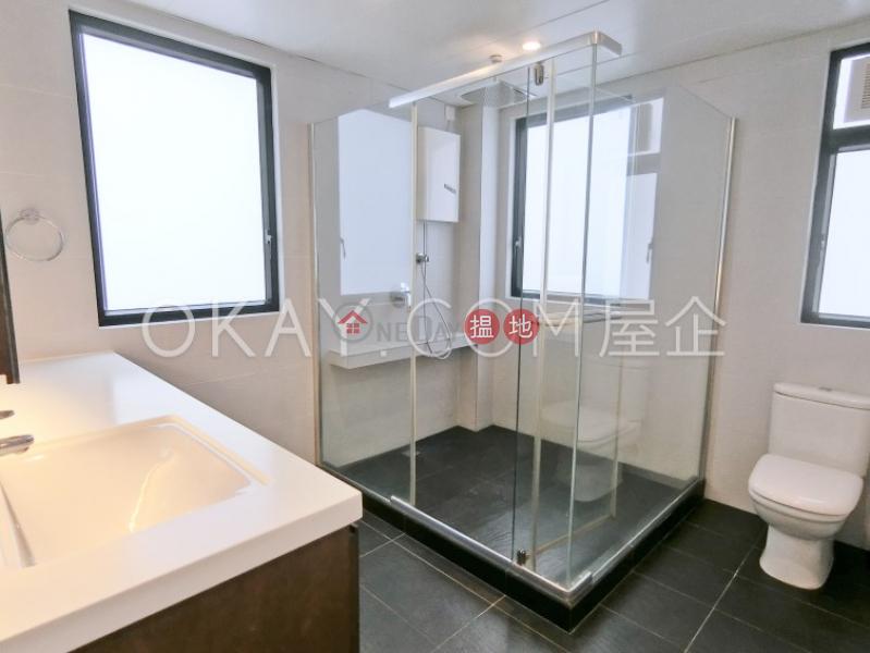 香港搵樓|租樓|二手盤|買樓| 搵地 | 住宅出售樓盤|2房1廁,實用率高,連租約發售,露台德苑出售單位