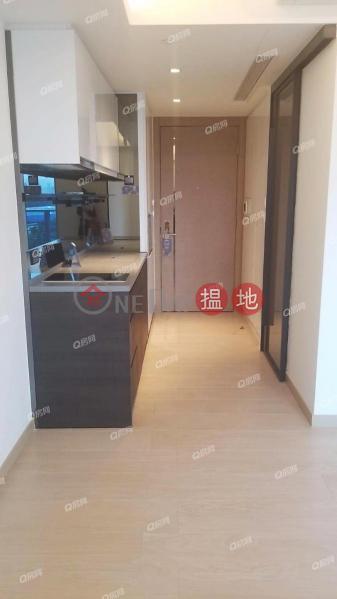 香港搵樓|租樓|二手盤|買樓| 搵地 | 住宅|出租樓盤新樓靚裝,環境優美,名牌發展商,環境清靜,有匙即睇《Park Circle租盤》