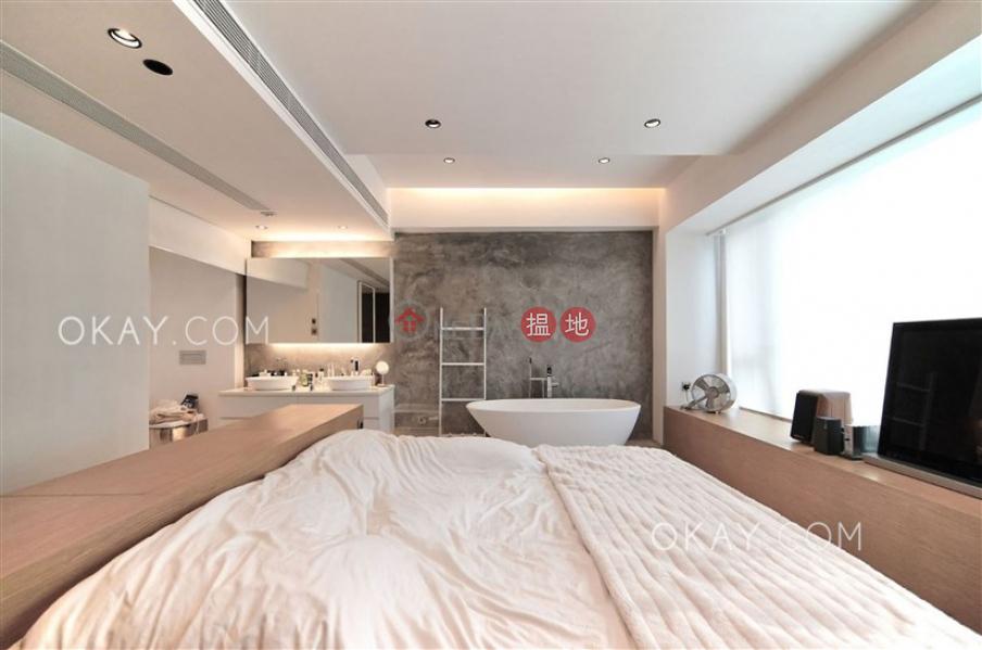 HK$ 1,280萬-天賦海灣1期20座|大埔區|2房2廁,星級會所,露台天賦海灣1期20座出售單位