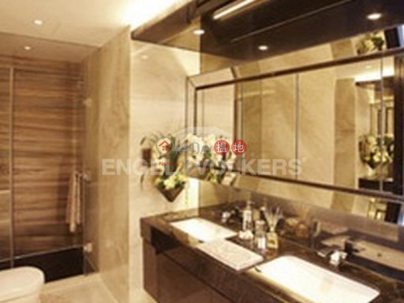 2 Bedroom Flat for Sale in Tsim Sha Tsui 18 Hanoi Road | Yau Tsim Mong Hong Kong | Sales, HK$ 35M