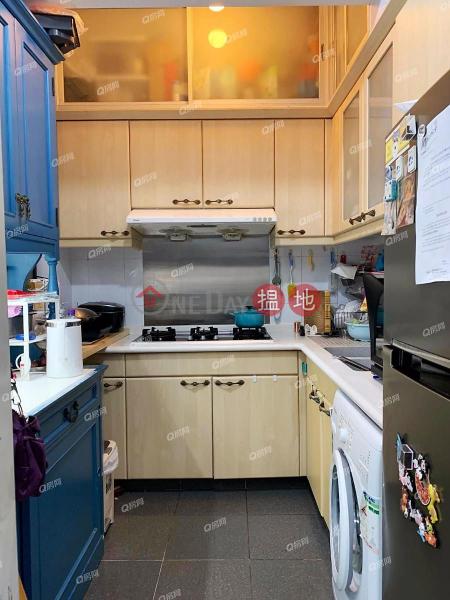 香港搵樓|租樓|二手盤|買樓| 搵地 | 住宅|出售樓盤|旺中帶靜,實用兩房,交通方便《朗怡居 3座買賣盤》